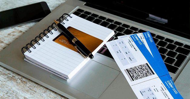 УСША планують заборонити ноутбуки наавіарейсах
