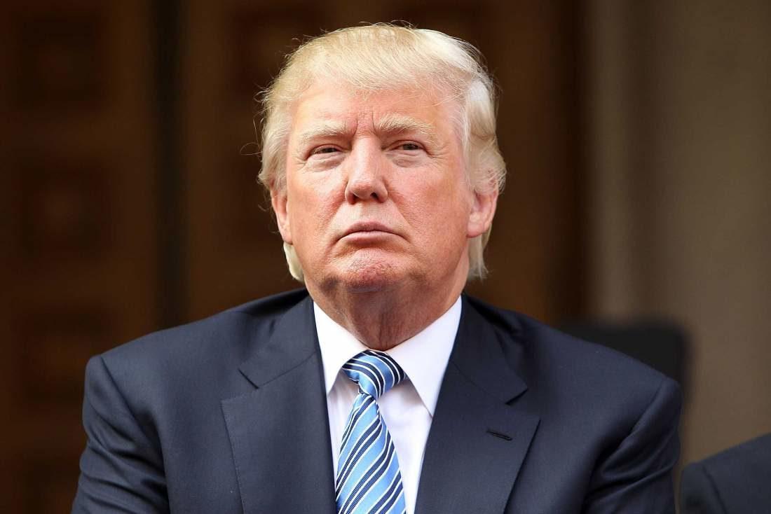 США планують натиснути наРосію новими санкціями таперемовинами