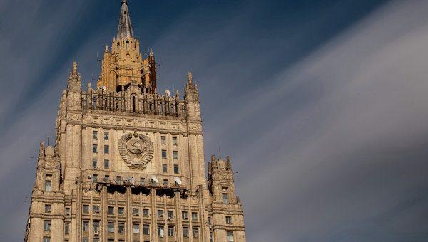 УПутіна вибухнули погрозами через висилку російських дипломатів зМолдови