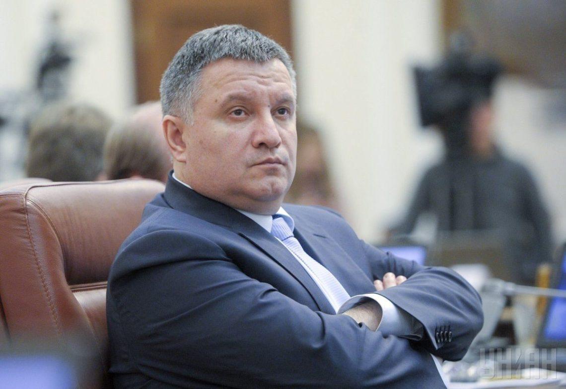 ВКиеве убили прежнего директора «Укрспирта»