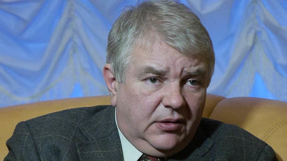 РФ сообщила вевропейских странах овизовом геноциде крымчан
