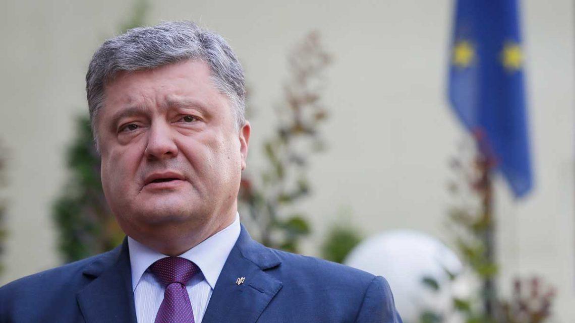 «Нафтогаз»: арбитраж Стокгольма отменил условие «бери либо плати» в договоре с«Газпромом»