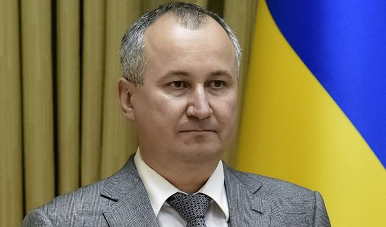 Босс «Яндекса» объявил оневозможности работы компании вУкраинском государстве