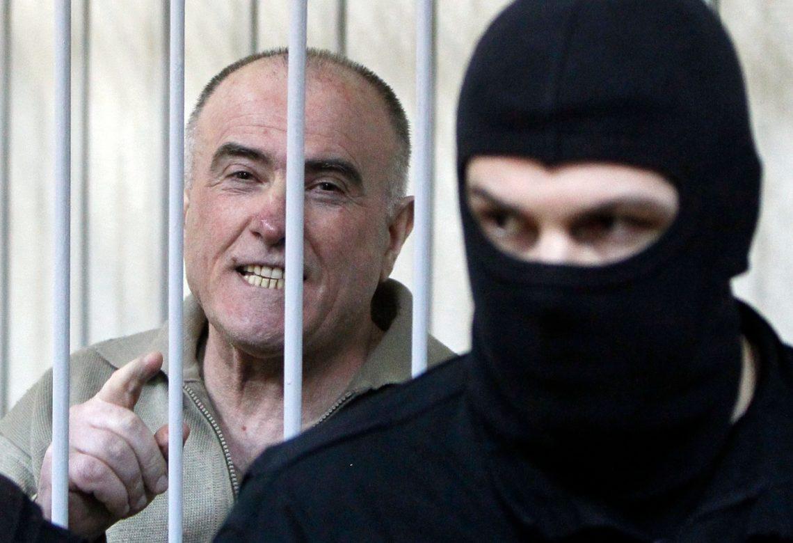 Суд зняв гриф «таємно» із записів засідань щодо Пукача усправі Ґонґадзе