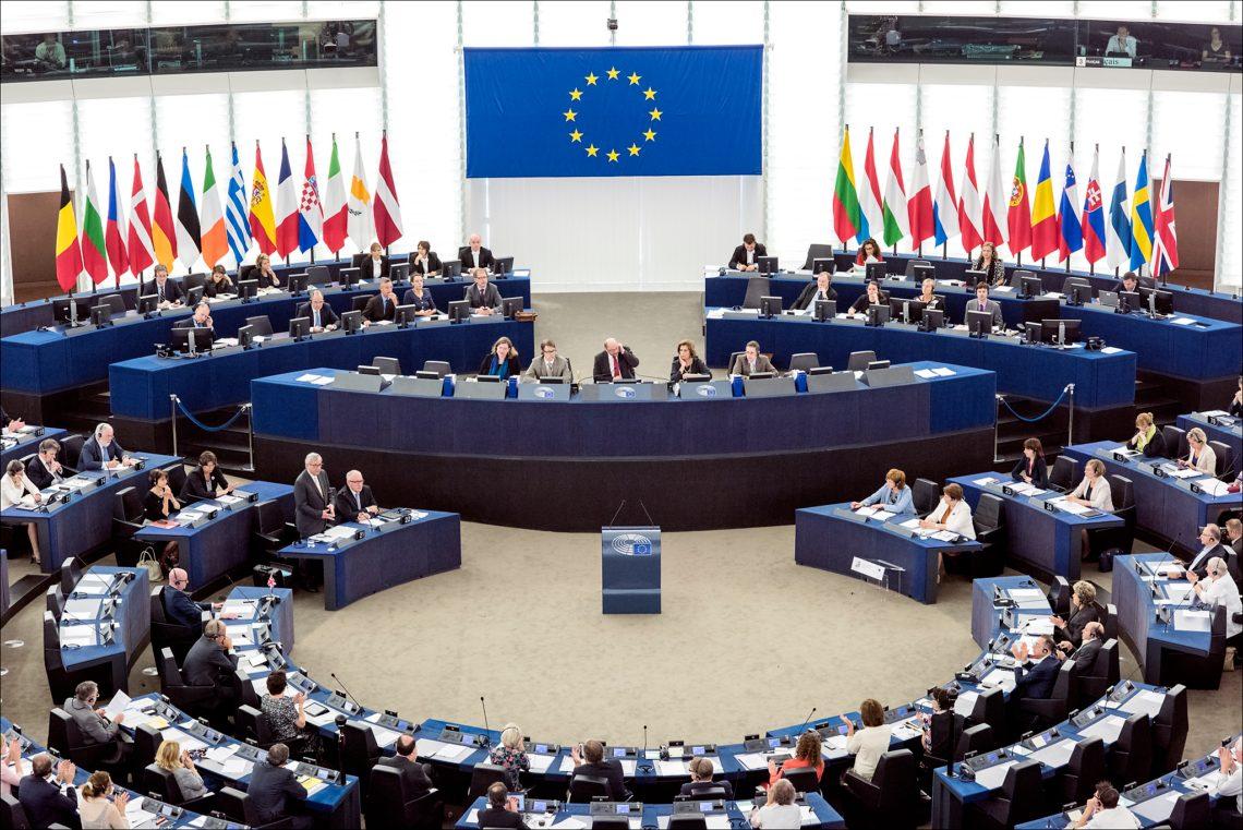 ЄС збільшив квоти нанизку сільгосптоварів зУкраїни