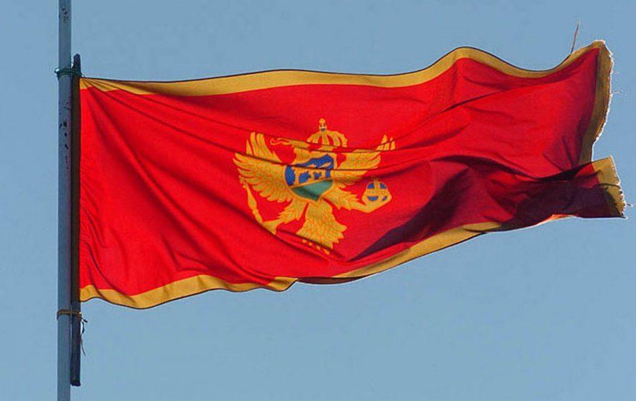 Чорногорія заборонила в'їзд майже 150 росіянам
