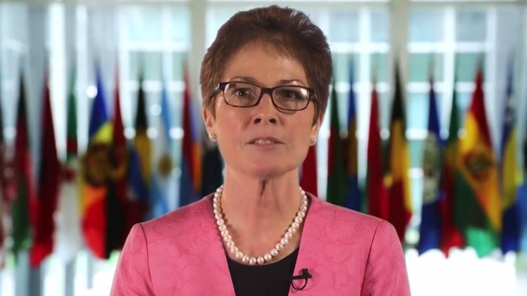 Тиллерсон изучает возможности помощи Украине— Посол США