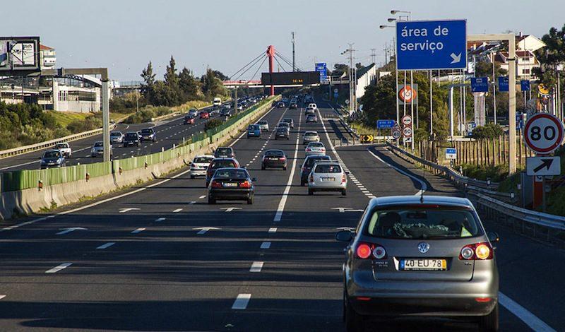 Украина угодила в 10-ку стран схудшими дорогами