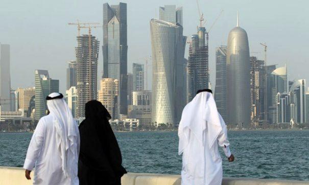 ЗМІ розповіли про угоду Катару з міжнародними терористами