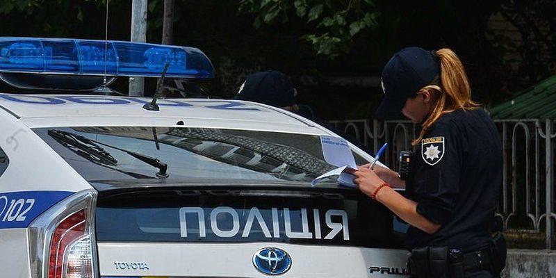 Первые патрули дорожной полиции появятся уже всентябре