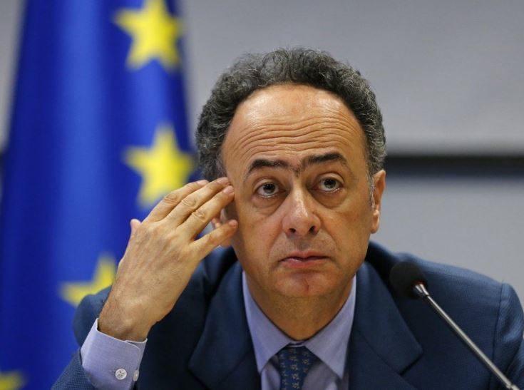 Порошенко торжественно объявил озапуске безвизового режима с EC