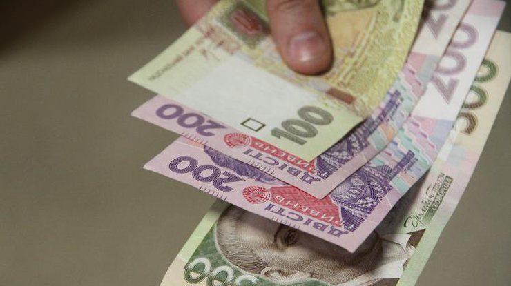 Динамика потребительских цен и составляющих говорит об усилении инфляции которая может превысить прогноз Национального банка на 2017 год