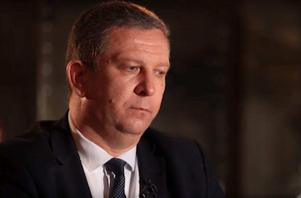 Рева обозначил размер уместной минимальной пенсии вгосударстве Украина