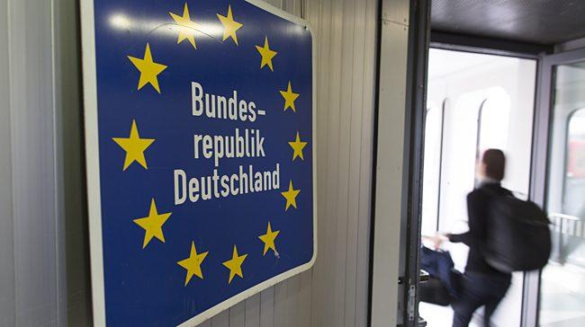 У Німеччині запроваджують контроль накордонах напередодні саміту G20