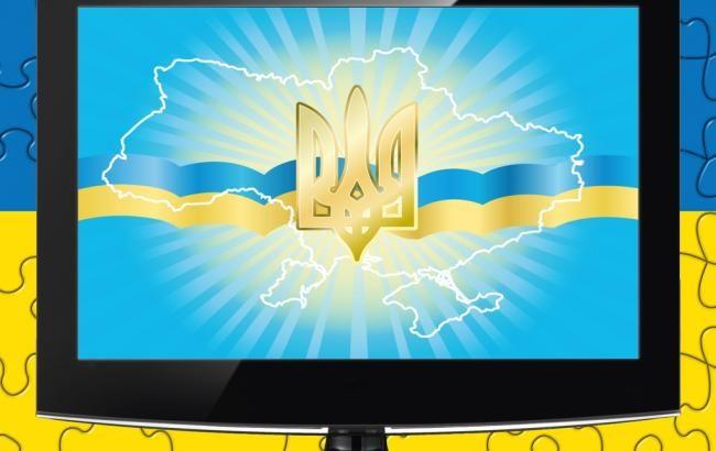 Названа точная дата вступления всилу украиноязычных квот наТВ