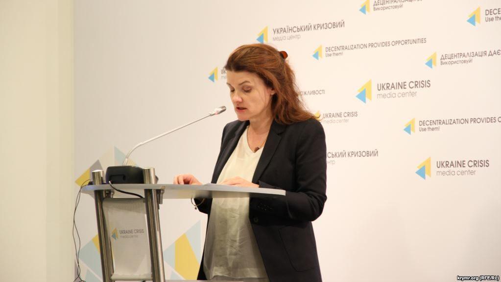 Ворганизации ООН пробуют выяснить судьбу пропавшего вОРДЛО украинского репортера Асеева