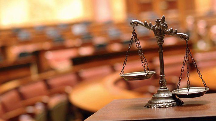 Суд разрешил списать 80 млн грн «Газпрома» впользу Украины