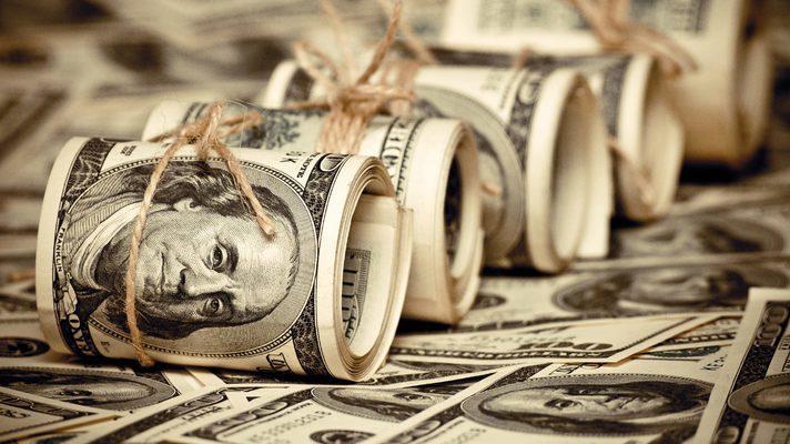 Новый транш отМФВ: Фонд рассмотрит выделение неменее чем $1 млрд