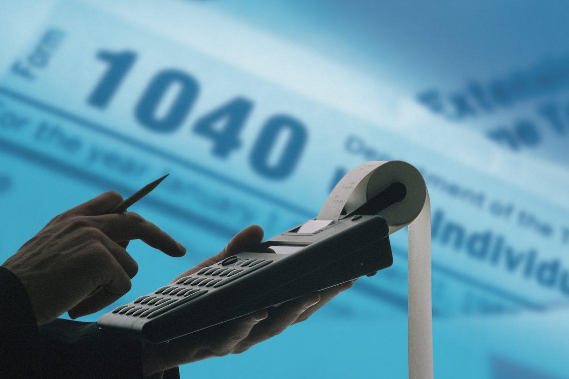 Министр финансов инициирует введение налога навыведенный капитал