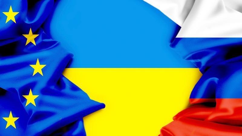 EC нагод продлил антироссийские санкции