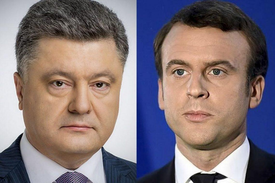 Парламентские выборы воФранции: руководство ушло вотставку