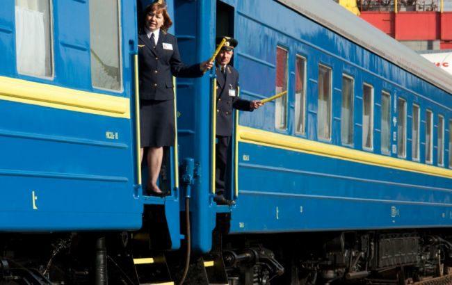 СБУ: Чиновники «Укрзализныци» подозреваются взанижении тарифов винтересах русских компаний