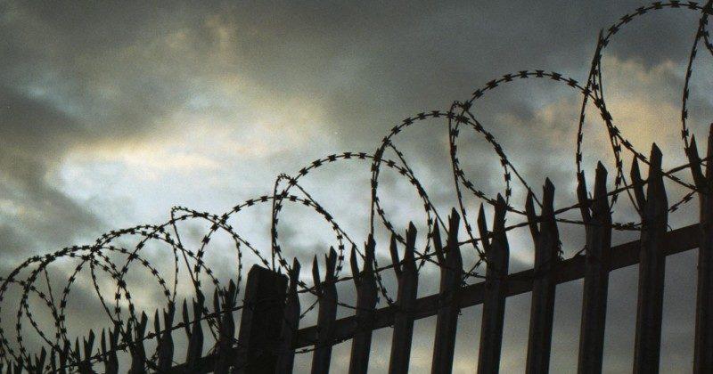 Відсьогодні вУкраїні офіційно не діє «закон Савченко»