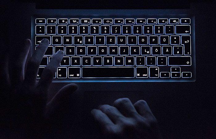 США: хакеры из РФ  взломали системы голосования в21 штате