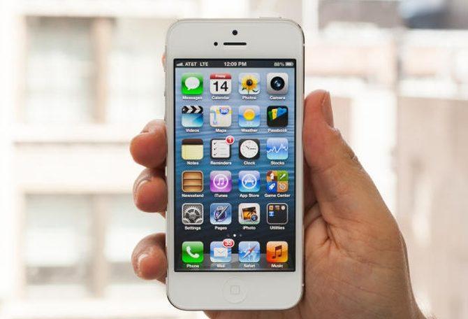Однокласники прориваються вУкраїну через мобільний додаток