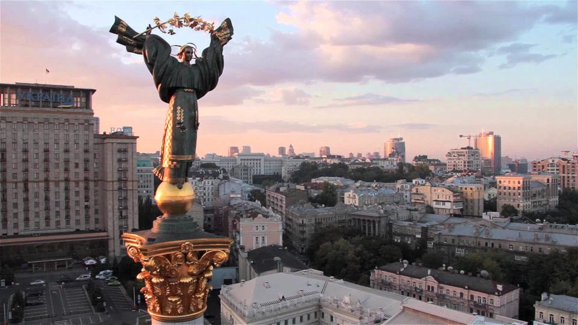 http://media.slovoidilo.ua/media/publications/4/39064/39064-1_large.jpg
