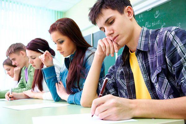 ЗНО-2017: центр оцінювання якості освіти опублікував результати тестів зусіх предметів