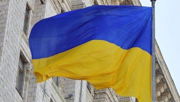 Урейтингу соціально розвинених країн Україна випередилаРФ і Білорусь