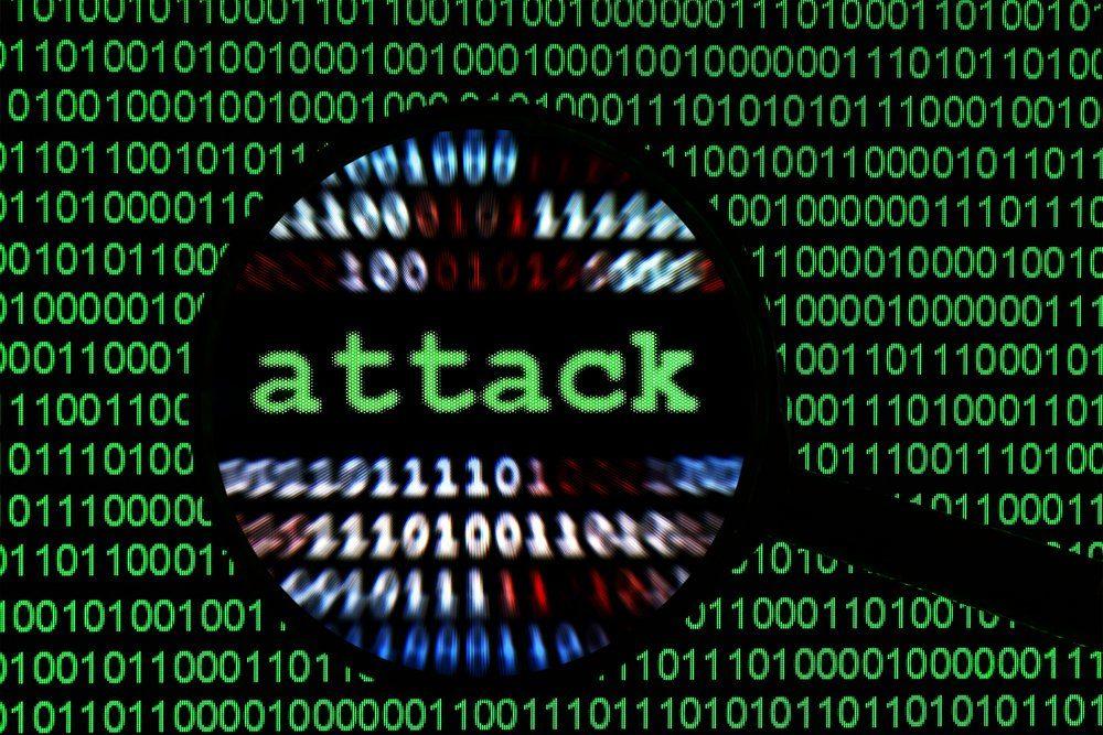 Кабмін: Масштабну кібератаку накорпоративні тадержавні мережі зупинено