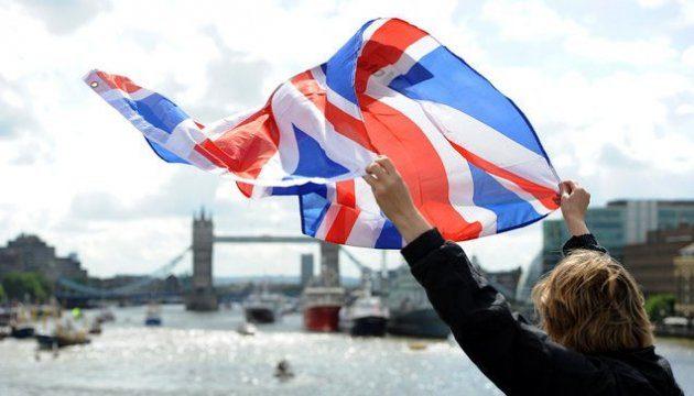 Тереза Мэй выбирает между €100 млрд инезависимостью Великобритании отЕС