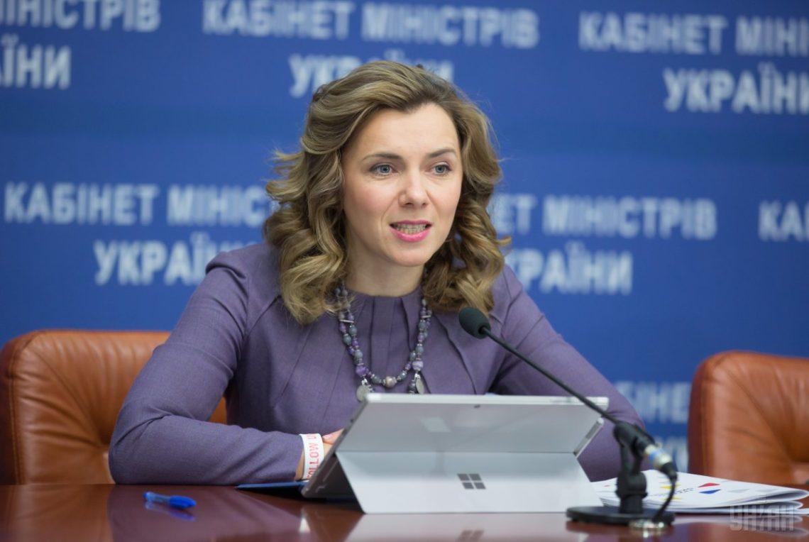 В руководстве подсчитали, сколько денежных средств потеряла Украина из-за торговой агрессииРФ