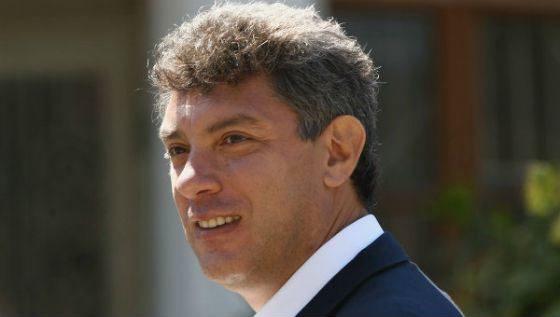Присяжные признали, что все подсудимые виноваты вубийстве Немцова
