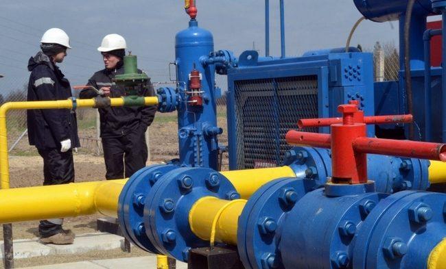 «Газпром» обжалует промежуточное решение арбитража Стокгольма по«Нафтогазу»