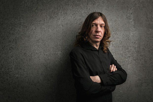 Музыканту Найку Борзову отказали вовъезде на государство Украину