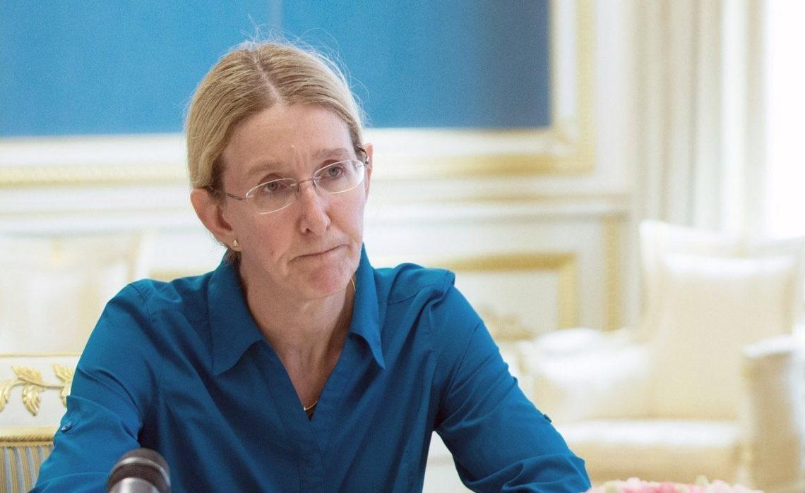 Украина впервый раз затри года получила сыворотку— Вспышка ботулизма