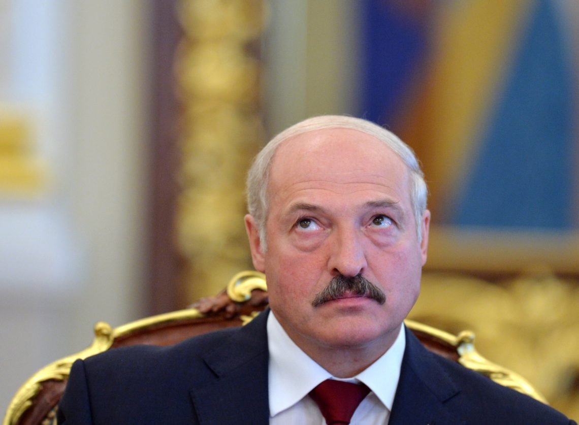 Введение новых налогов в последующем году в Белоруссии непланируется