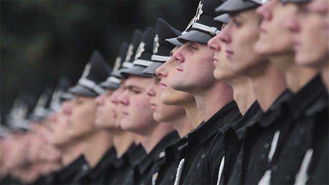 МВД приняло решение обусилении границы сПриднестровьем