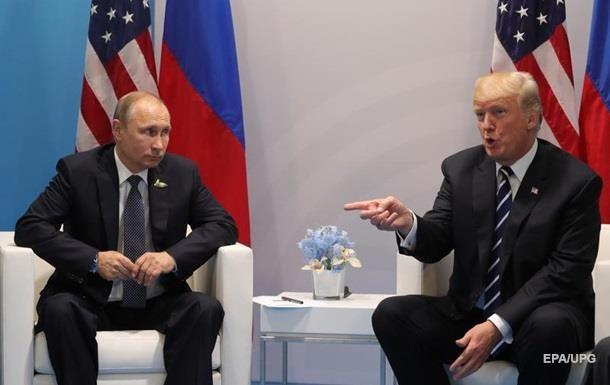 Косачев: русская политика не поменяется из-за санкций