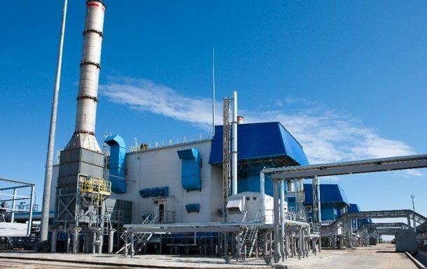 «Газпром» занял 2-ое место пообъёмам выбросов парниковых газов