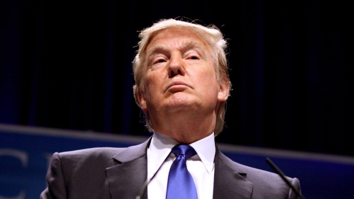 Трампа обвинили внезаконности блокировки фанатов его Твиттер