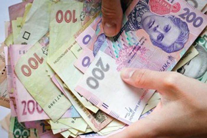 Приватбанк был финансовой пирамидой— НБУ