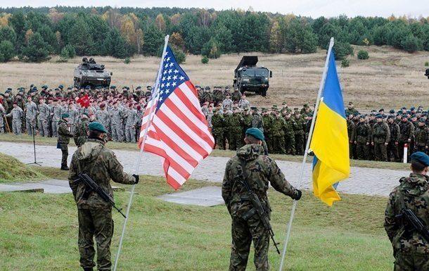 США разрешили импорт трубной продукции из государства Украины без уплаты антидемпинговой пошлины