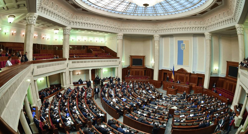 Как власти решили потратить дополнительные 40 млрд гривень из государственного бюджета
