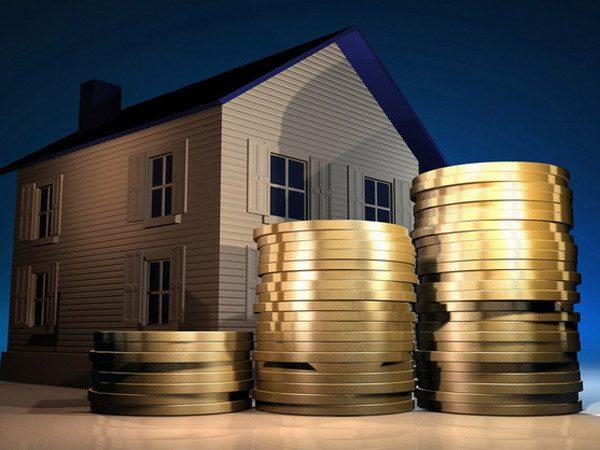 Создан единый список получателей жилищных субсидий вУкраинском государстве