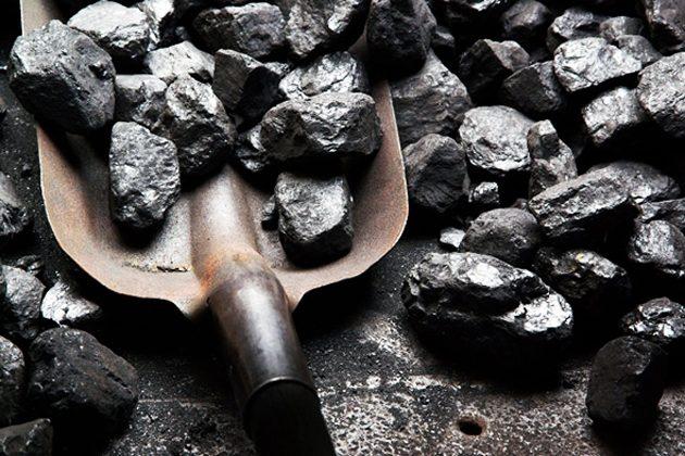 Минэнерго: турецкие компании подтвердили поставки угля изДонбасса