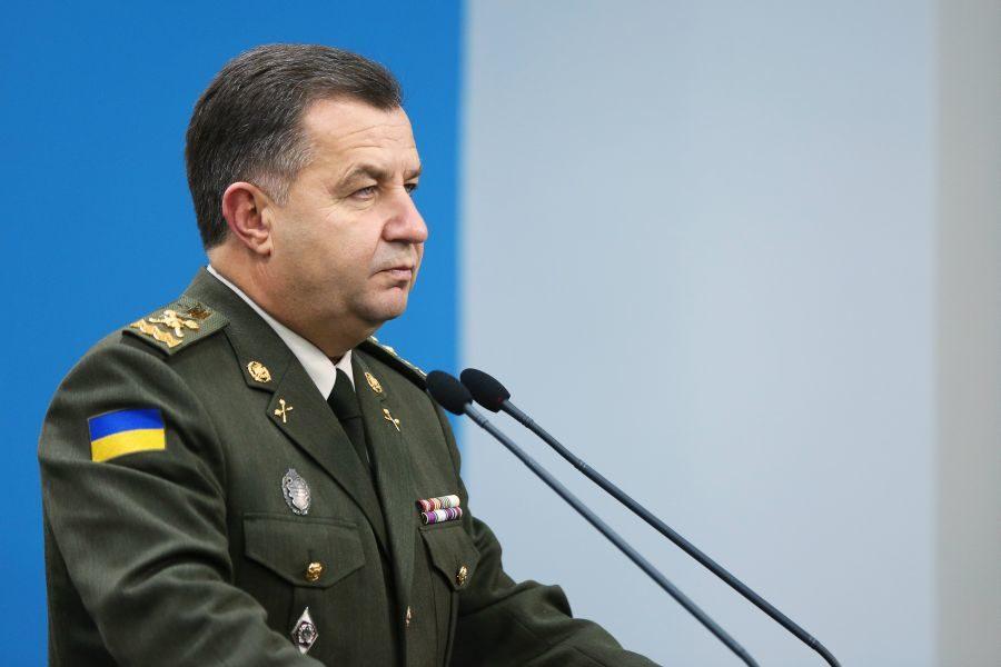 ВХарькове создадут Институт танковых войск